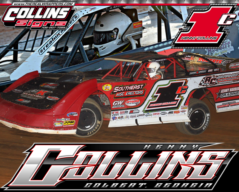 http://kennycollinsracing.com/Includes/banner.png