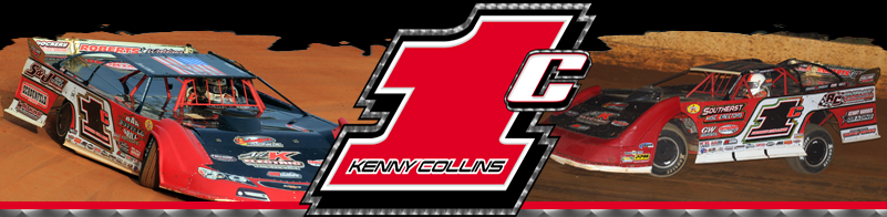 http://kennycollinsracing.com/Includes/footer.png
