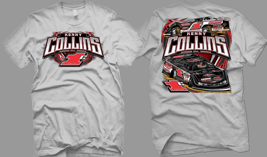 http://kennycollinsracing.com/Includes/shirt.jpg