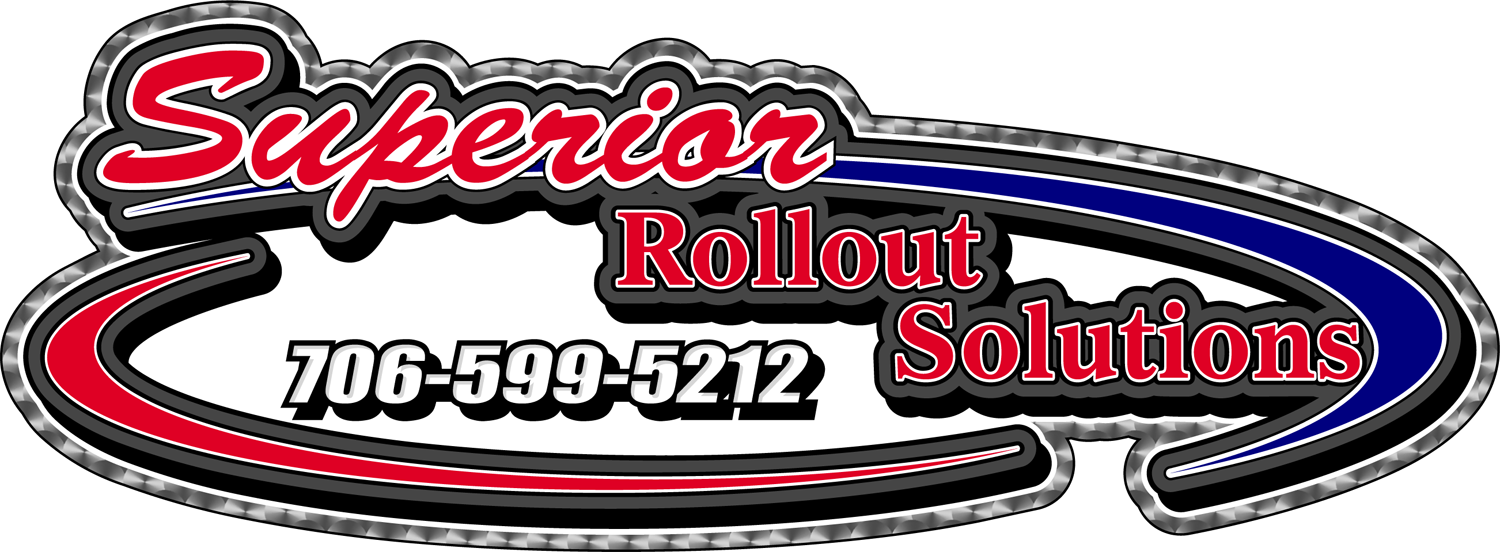 http://kennycollinsracing.com/Includes/superiorrolloutsolutions.png